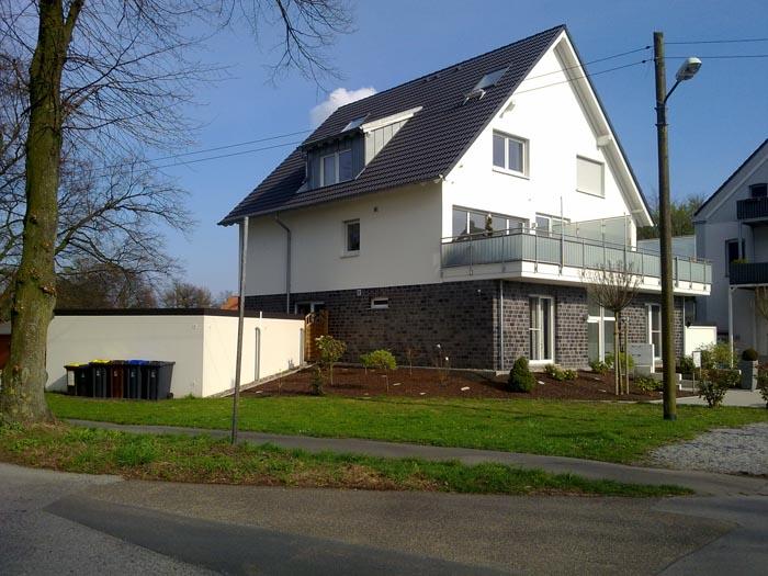 wohnen in feldhausen verkauf und vermietung wohneigentum mietwohnungen provisionsfrei. Black Bedroom Furniture Sets. Home Design Ideas